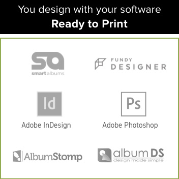 01_Ready-to-print_ENG
