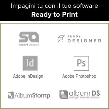 01_Ready-to-print_ITA