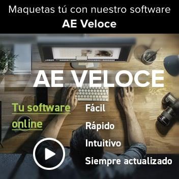 02_AE-Veloce_ESP