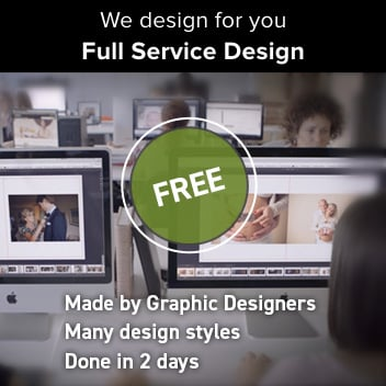 03_Full-Service-Design_ENG