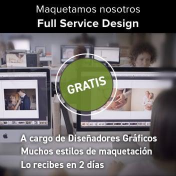 03_Full-Service-Design_ESP