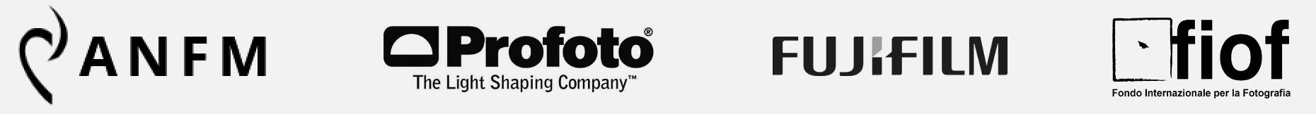 4-logos-Partner@2x