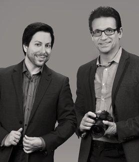 Marc-and-Tony
