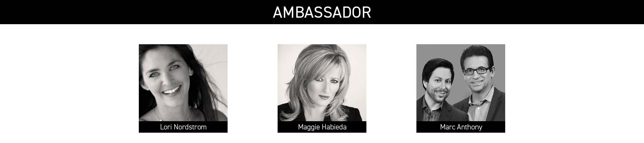Ambassador_x-3-lingue