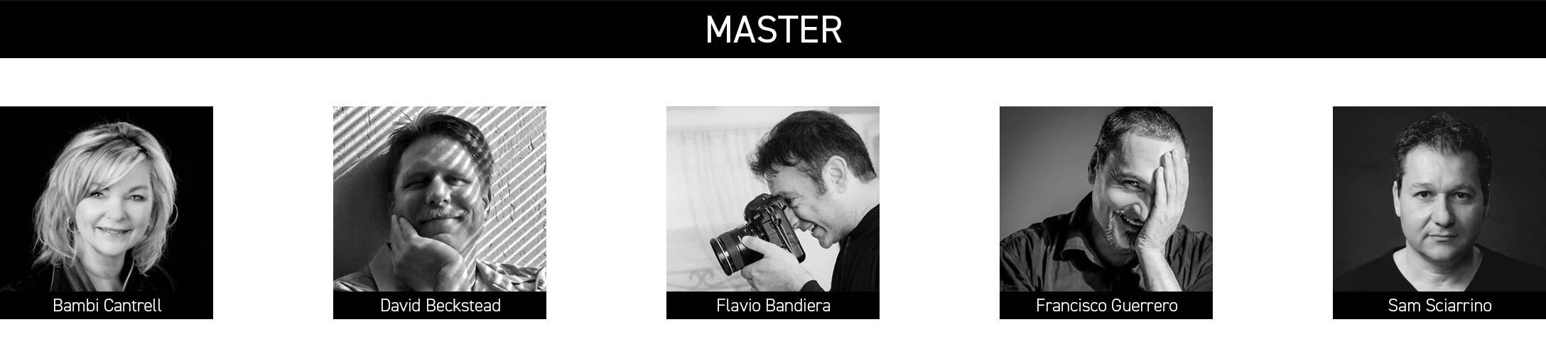 Master_x-3-lingue