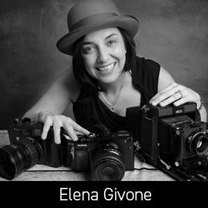 ELENA-GIVONE
