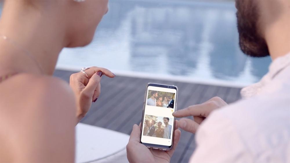 l_app_album_epoca_un_mondo_di_servizi_a_portata_di_smartphone_1