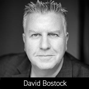 DAVID-BOSTOCK