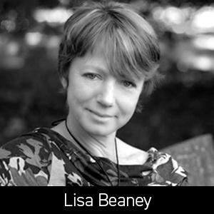 LISA BEANEY