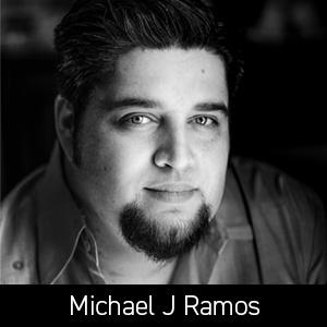 MICHAEL J RAMOS