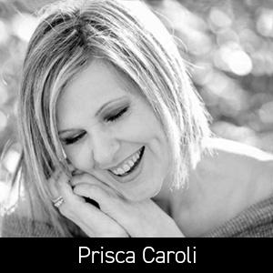 PRISCA CAROLI