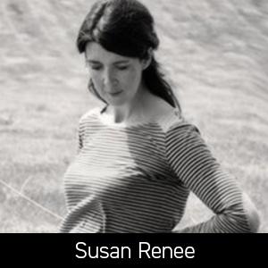 SUSAN RENEE