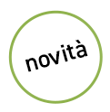 bollino-novita_ITA-1