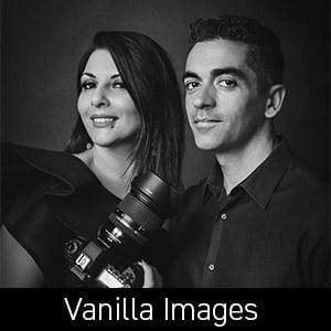 VANILLA IMAGES