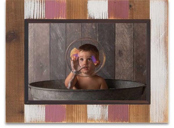 Wood-Baby_rosa_O