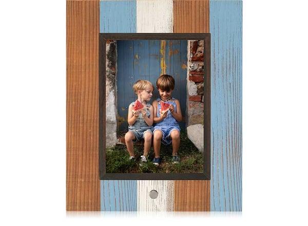 Wood-Baby_azzurro_V