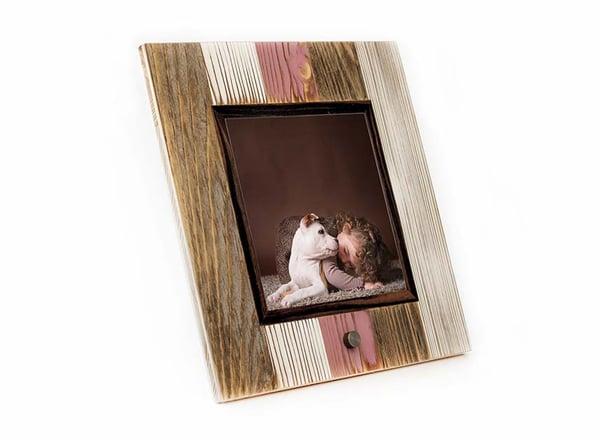 Wood-Baby_rosa_45