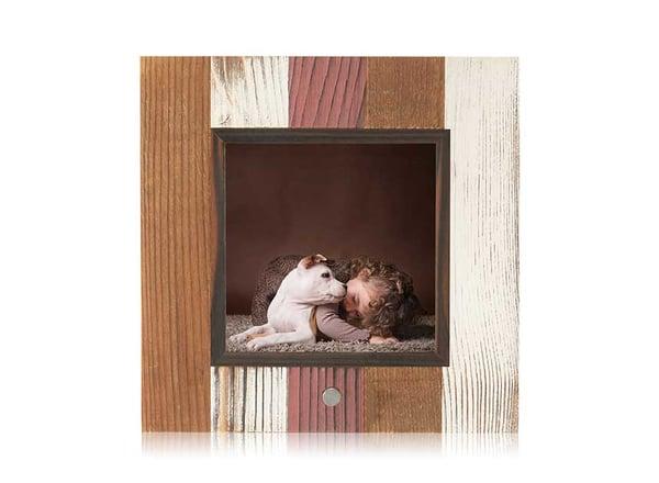 Wood-Baby_rosa_Q