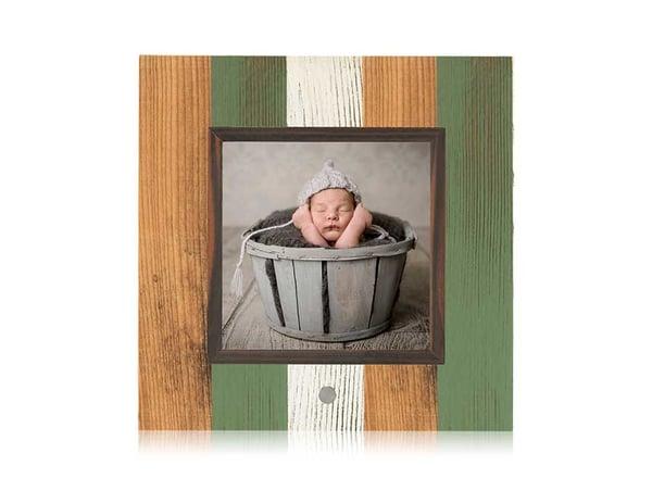 Wood-Baby_verde_Q