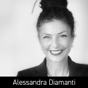 ALESSANDRA DIAMANTI-1
