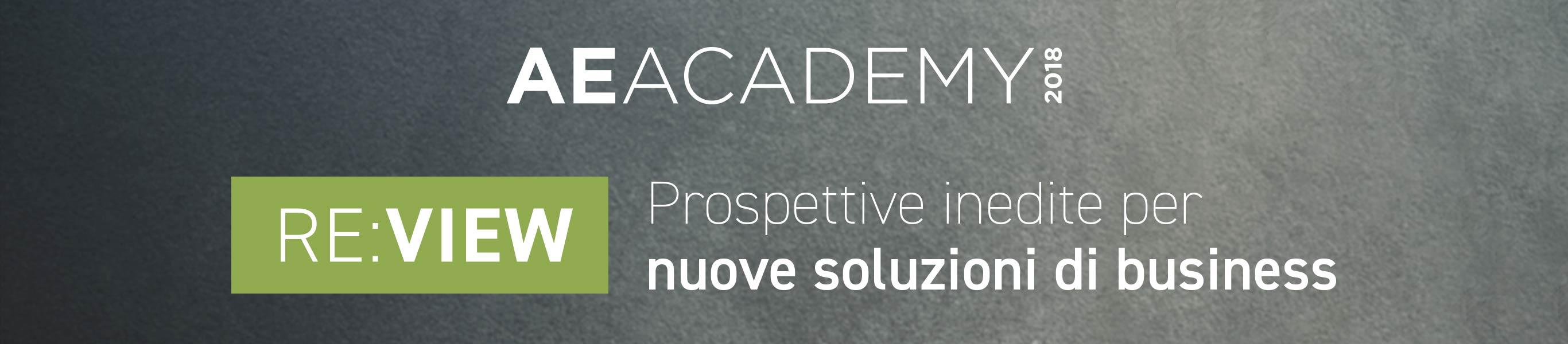 Bn-Head_Academy_Landing-ITA
