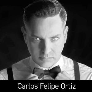 CARLOS-FELIPE-ORTIZ