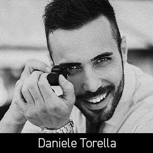 Daniele Torella-1