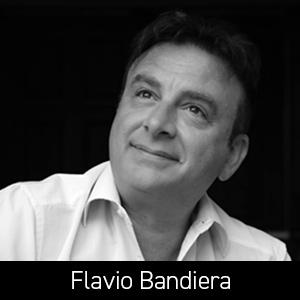 FLAVIO BANDIERA-1