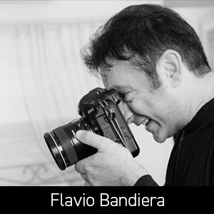 FLAVIO BANDIERA