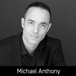 MICHAEL-ANTHONY-2