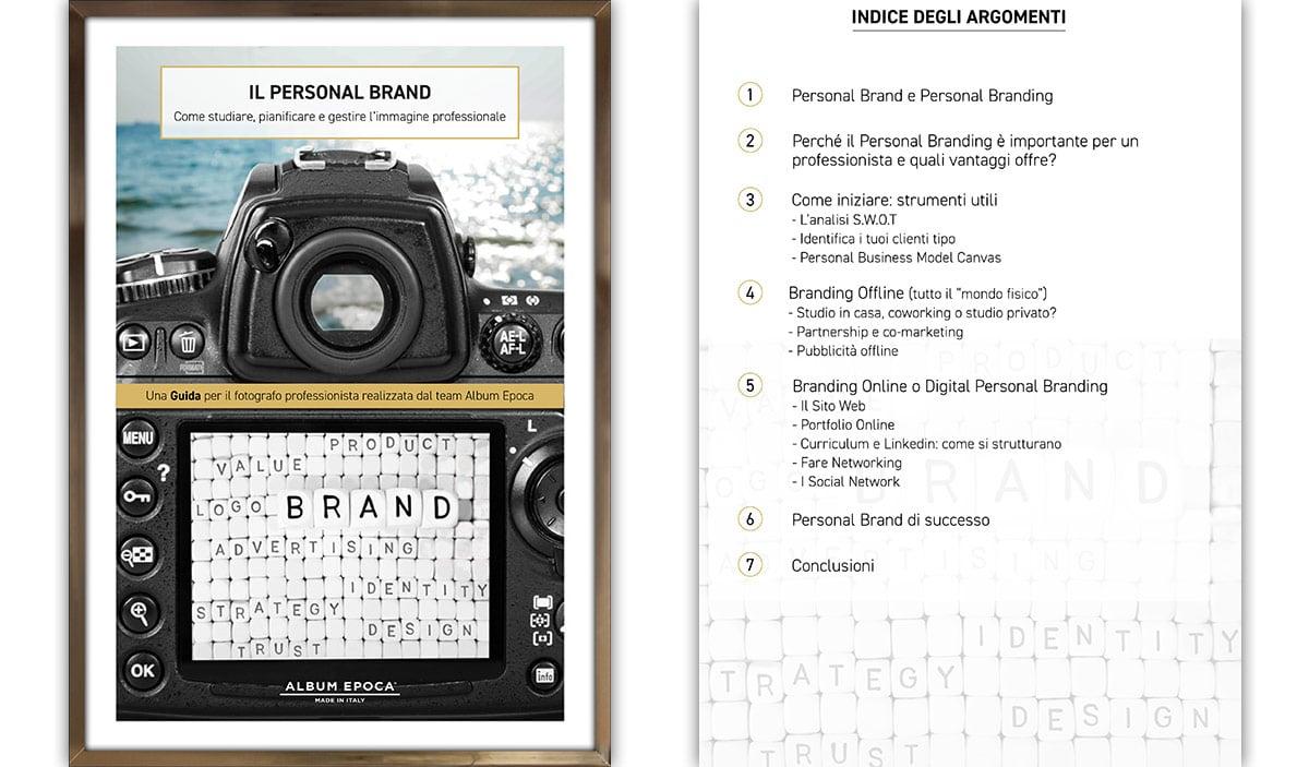 Personal-Branding_01