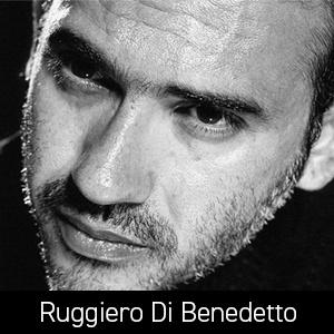 RUGGIERO DI BENEDETTO