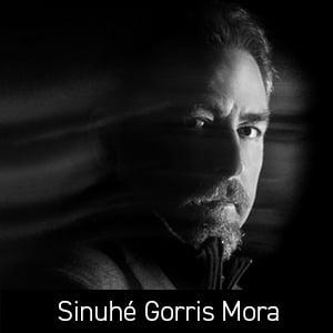 SINUHÉ-GORRIS-MORA-1