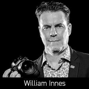 WILLIAM-INNES-1