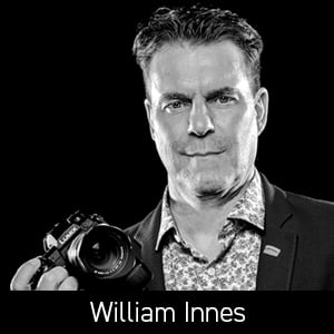 WILLIAM-INNES-1