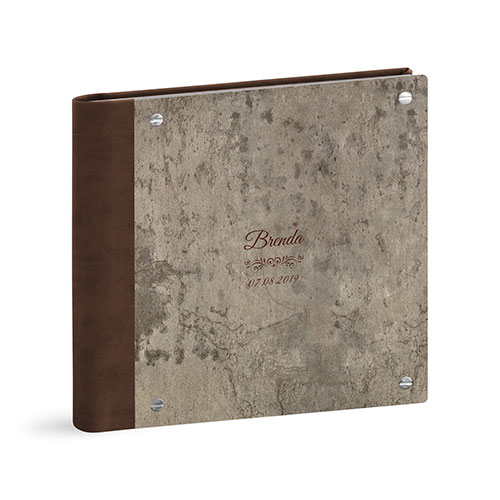 Photo Albums Storage Engraving Available Professional 10x10 Black Wedding Photo Album With 50 Mats Cameras Photography Etiqu In