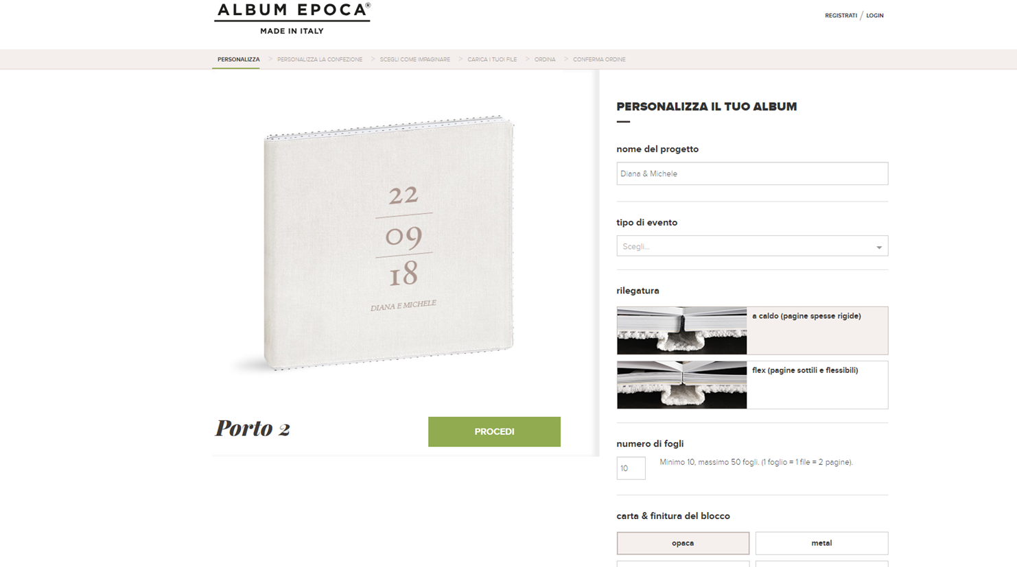 album Porto-1
