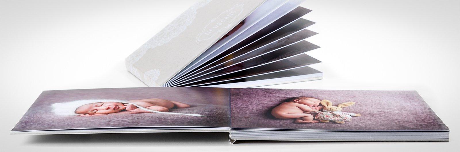 Photo_Book_Bambini_rilegatura_1.jpg.1600x530_q85_crop.jpg