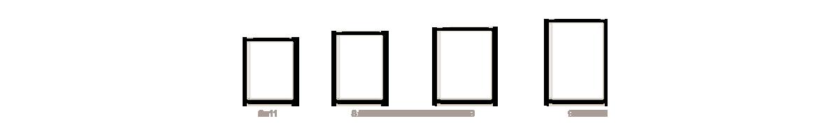 homep_album_formato_verticale.png