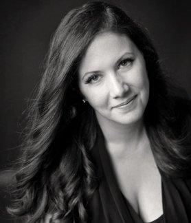 Natalie-Licini-profile.jpg.0x324_q85_autocrop.jpg