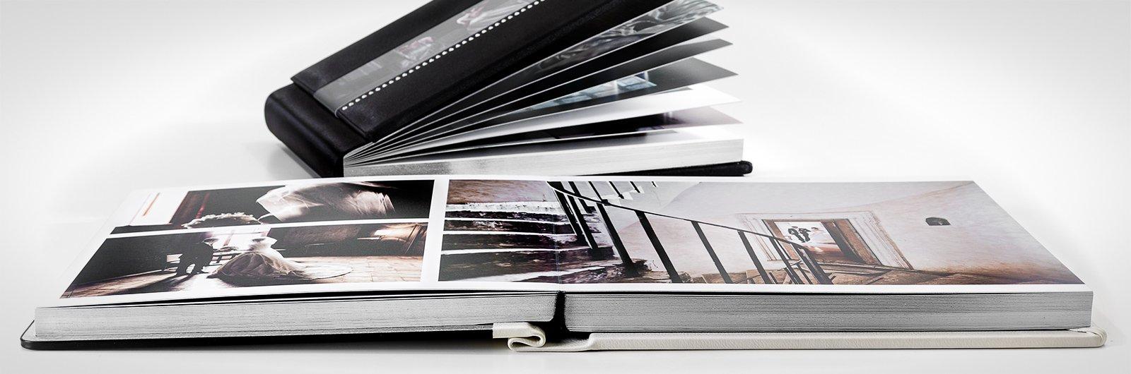 rilegatura-album-fotografici.jpg