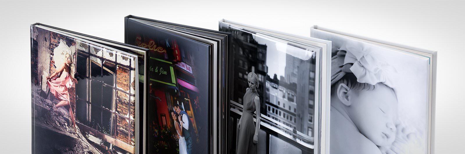 4_Event_Book_fotolibri_fotografici_professionali