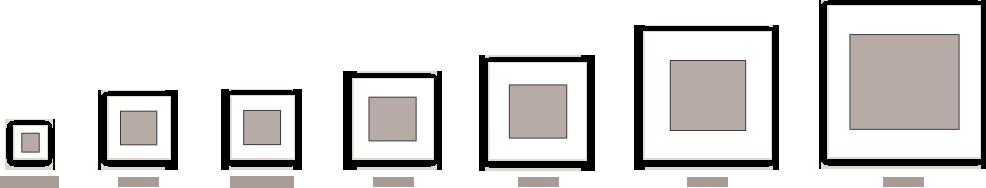 homep_cornici_formato_quadrato_4.png