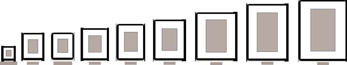 homep_cornici_formato_verticale_6.png