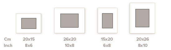 matted_formato_rettangolare_2_1.png