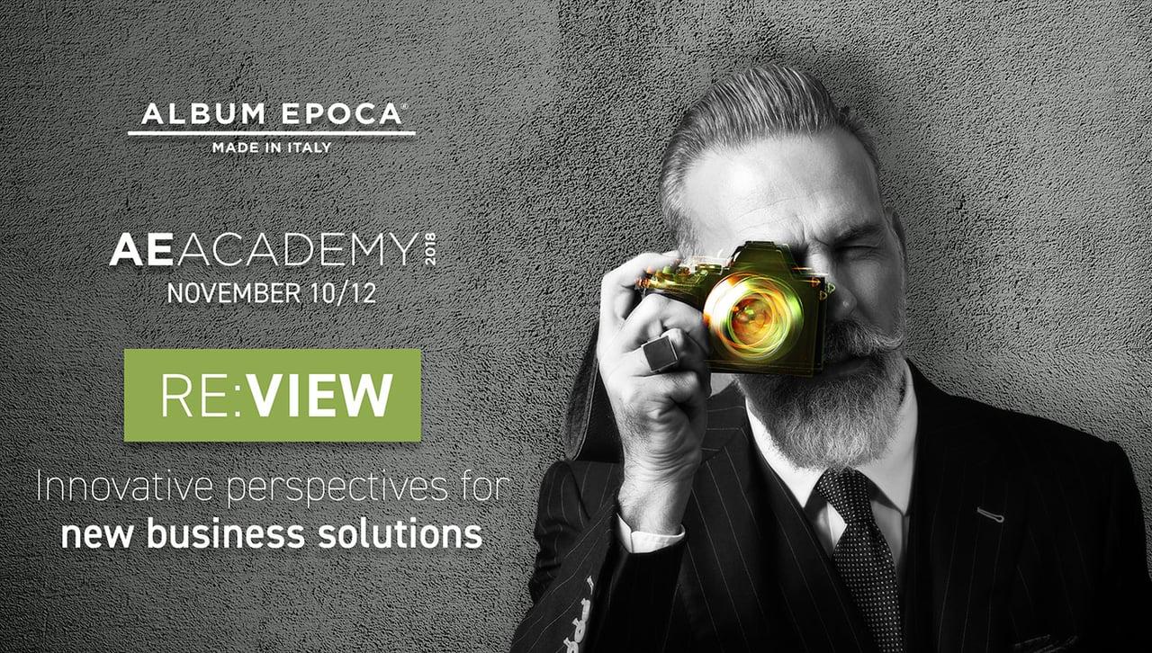 imm_Academy18_ENG