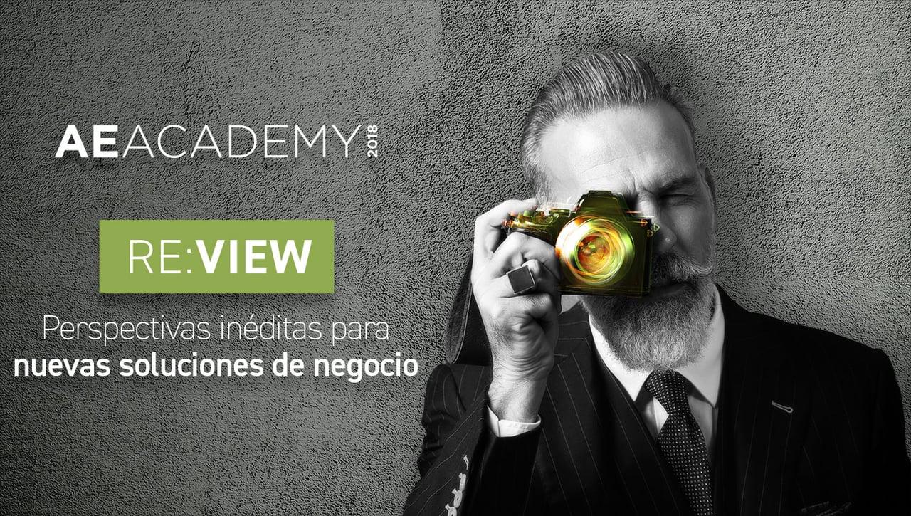 imm_Academy18_ESP-1