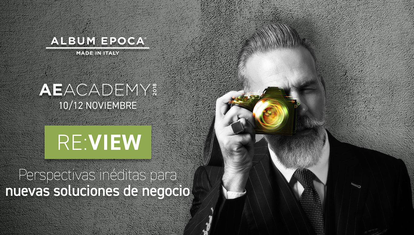 imm_Academy18_ESP