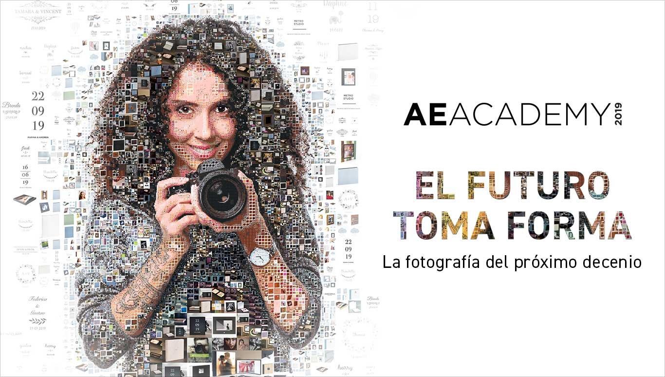 imm_Academy19_-x-fondo-pagina_Formazione_ESP