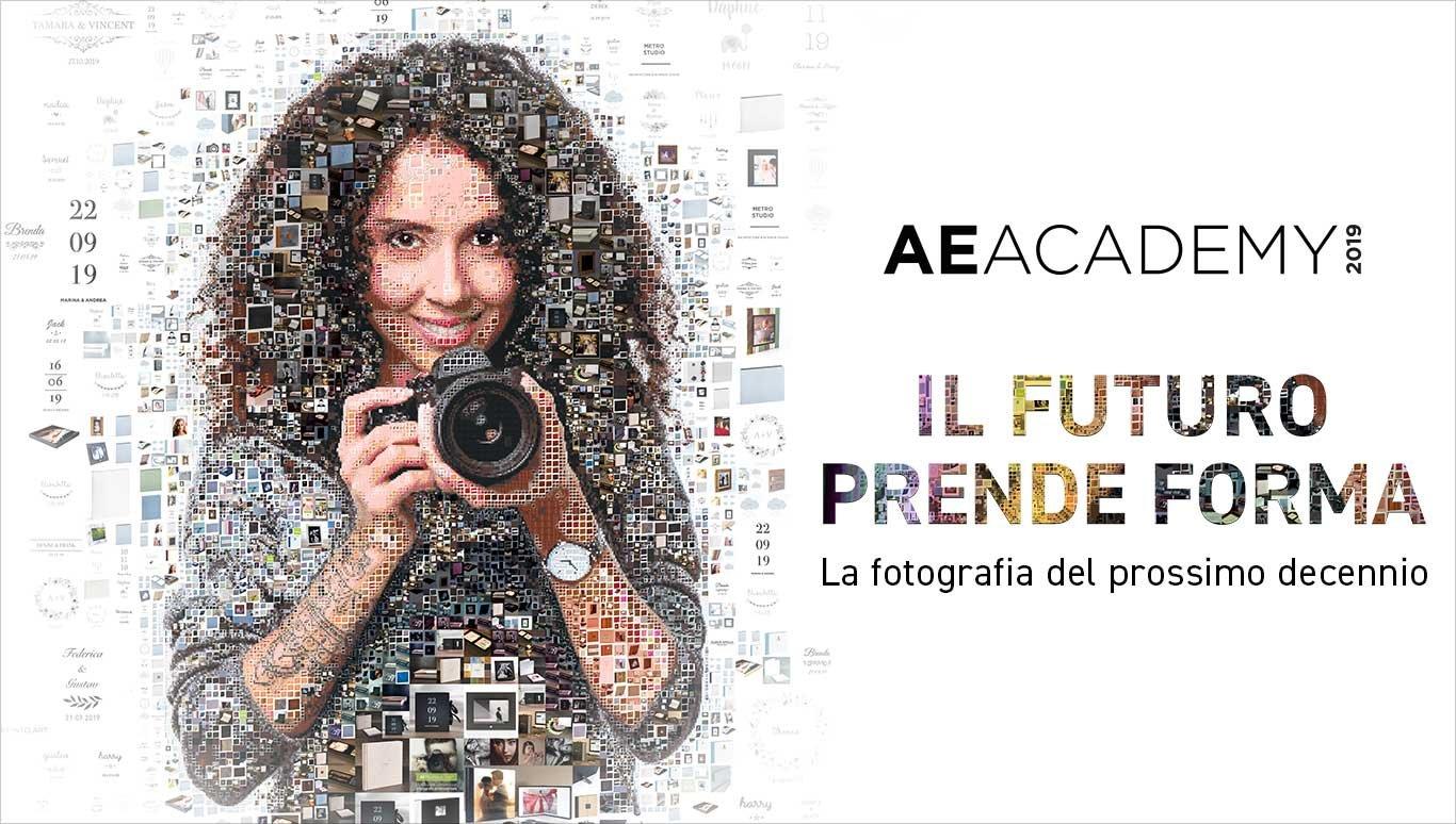 imm_Academy19_-x-fondo-pagina_Formazione_ITA_OK
